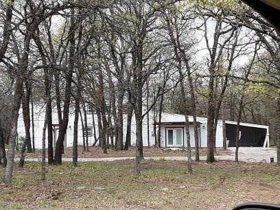Pending | 6187 Midway Road Springtown, Texas 76082 2