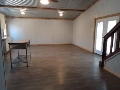 Pending | 6187 Midway Road Springtown, Texas 76082 8
