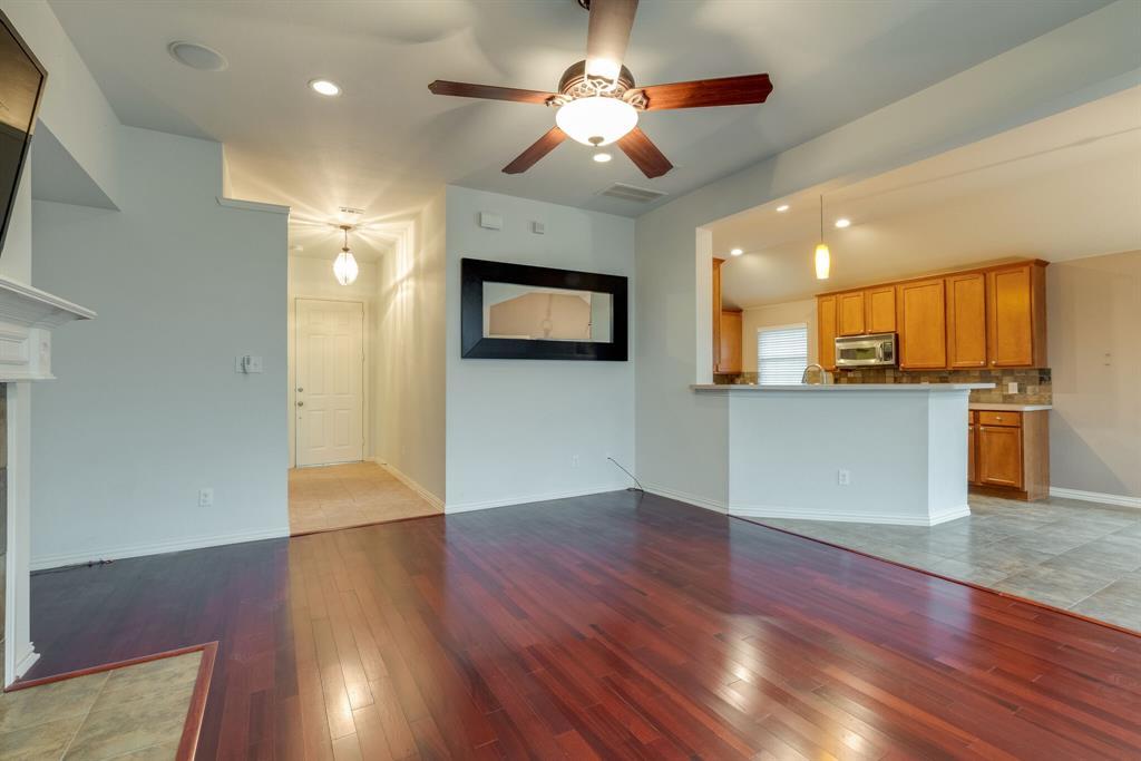 Sold Property | 2324 Crestridge Drive Little Elm, Texas 75068 9