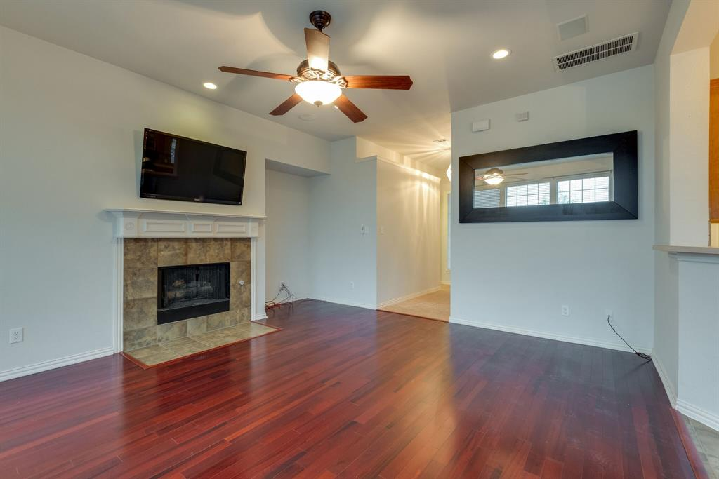 Sold Property | 2324 Crestridge Drive Little Elm, Texas 75068 10