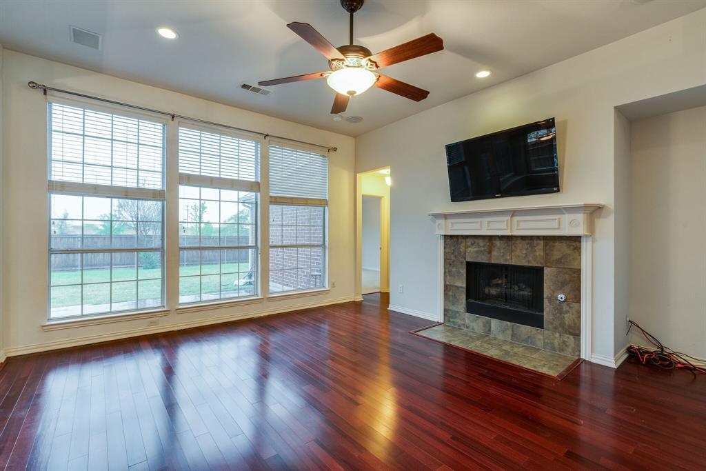 Sold Property | 2324 Crestridge Drive Little Elm, Texas 75068 11