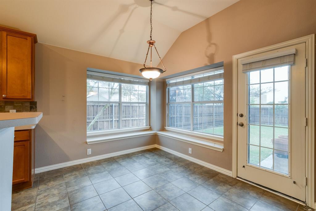 Sold Property | 2324 Crestridge Drive Little Elm, Texas 75068 12