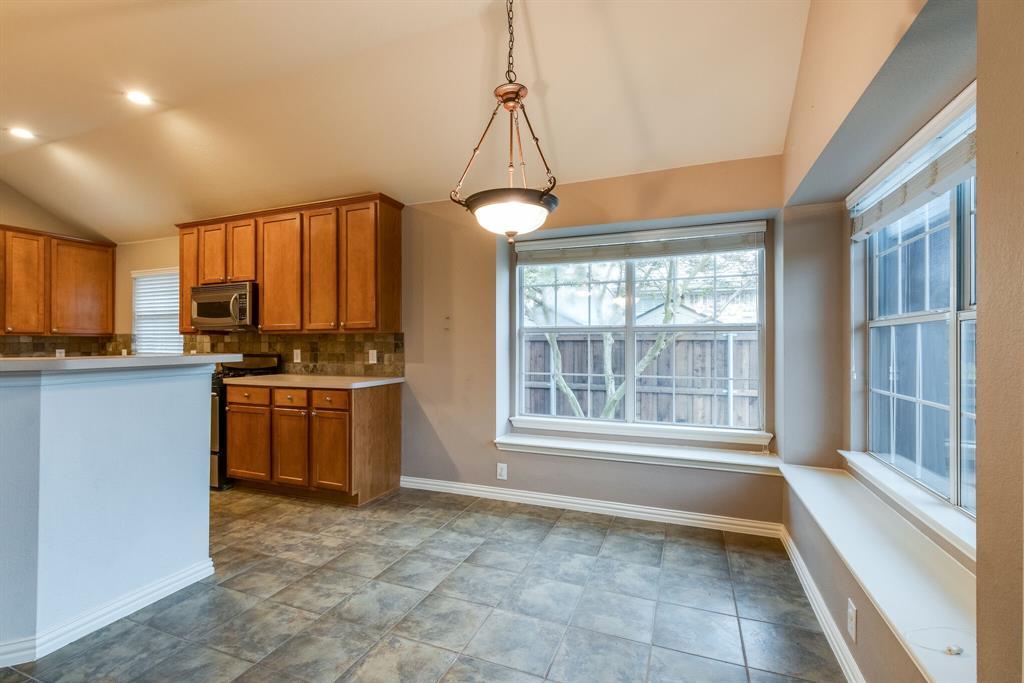 Sold Property | 2324 Crestridge Drive Little Elm, Texas 75068 13