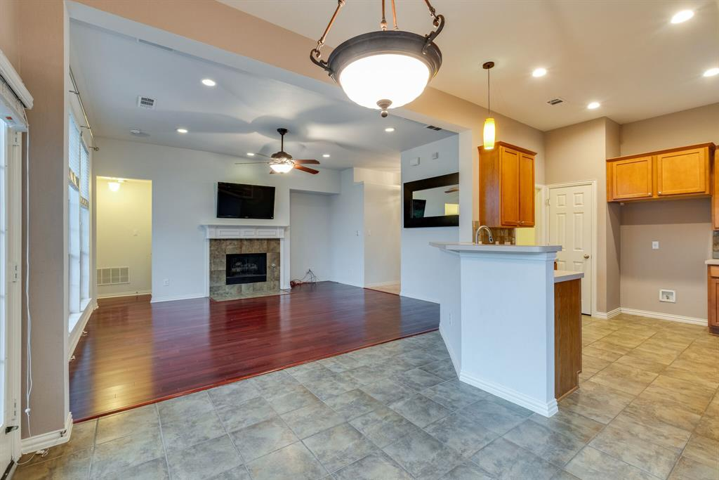 Sold Property | 2324 Crestridge Drive Little Elm, Texas 75068 14