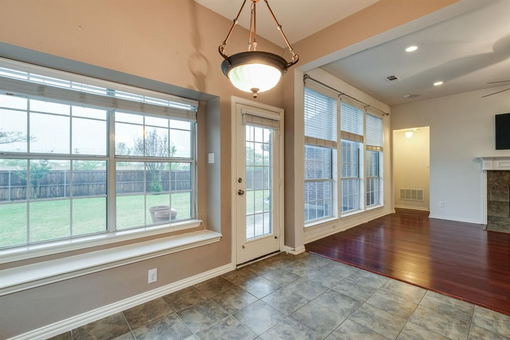 Sold Property | 2324 Crestridge Drive Little Elm, Texas 75068 15
