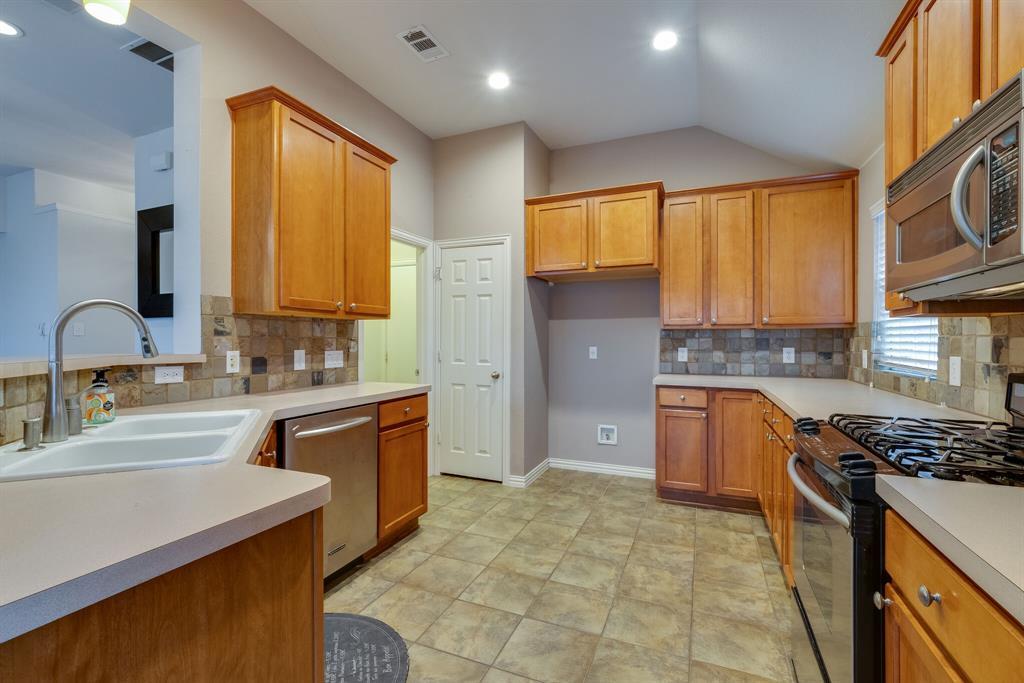 Sold Property | 2324 Crestridge Drive Little Elm, Texas 75068 16