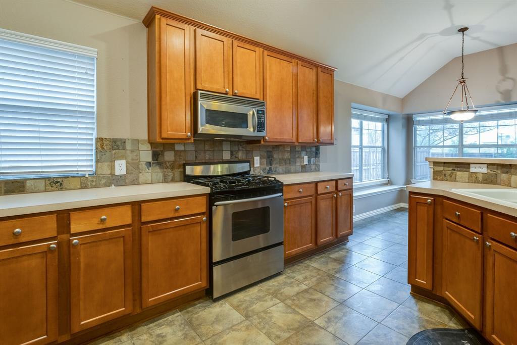 Sold Property | 2324 Crestridge Drive Little Elm, Texas 75068 18