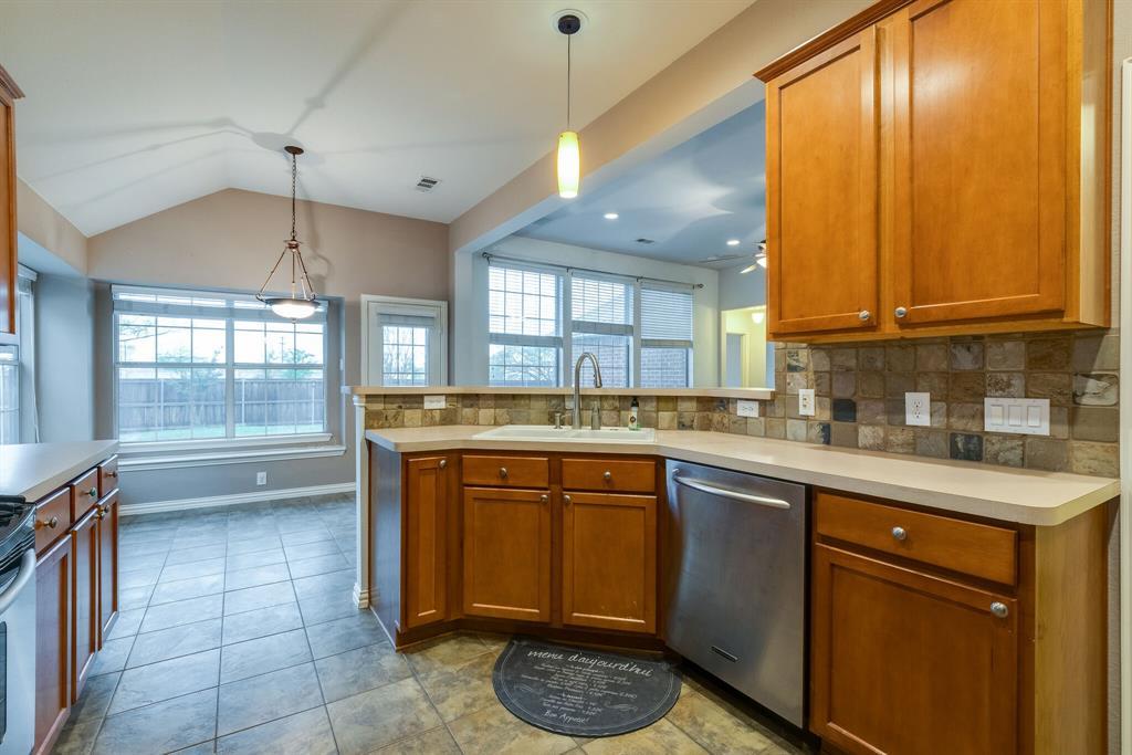Sold Property | 2324 Crestridge Drive Little Elm, Texas 75068 19