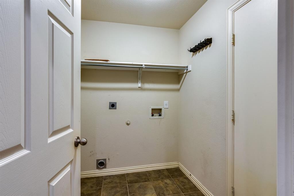 Sold Property | 2324 Crestridge Drive Little Elm, Texas 75068 20