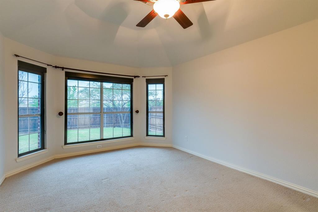 Sold Property | 2324 Crestridge Drive Little Elm, Texas 75068 21
