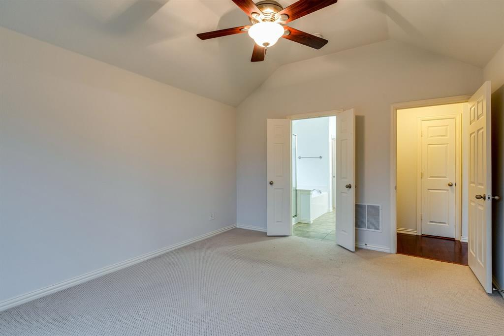 Sold Property | 2324 Crestridge Drive Little Elm, Texas 75068 22