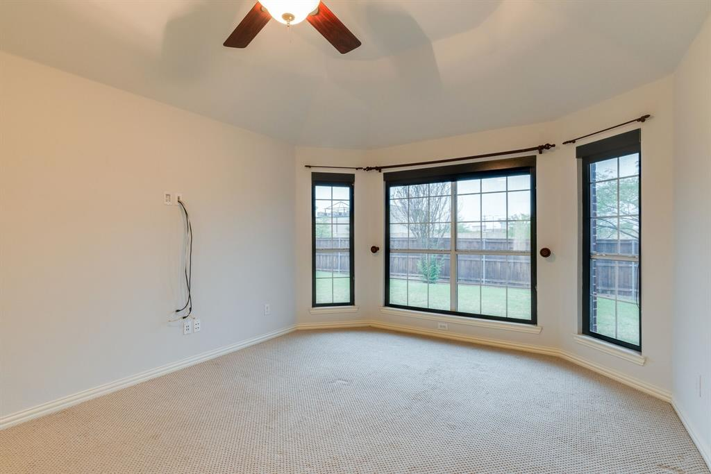 Sold Property | 2324 Crestridge Drive Little Elm, Texas 75068 23
