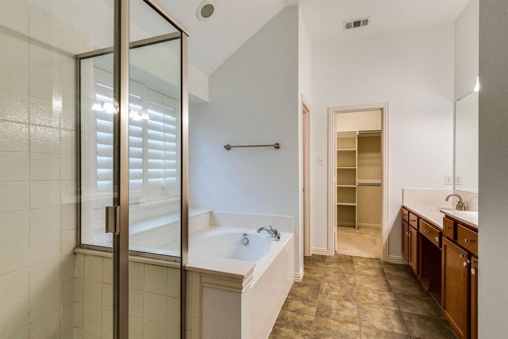 Sold Property | 2324 Crestridge Drive Little Elm, Texas 75068 24