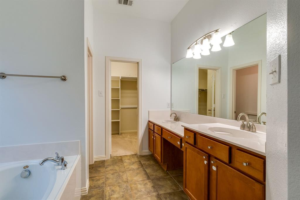 Sold Property | 2324 Crestridge Drive Little Elm, Texas 75068 25