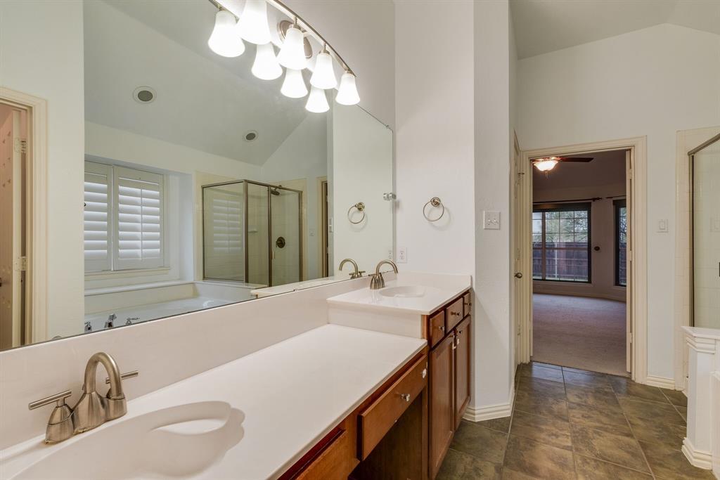 Sold Property | 2324 Crestridge Drive Little Elm, Texas 75068 26
