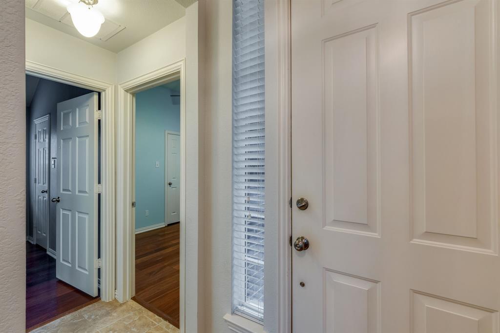 Sold Property | 2324 Crestridge Drive Little Elm, Texas 75068 3