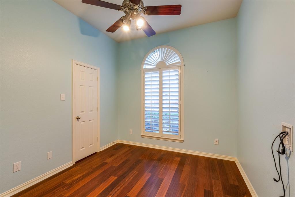 Sold Property | 2324 Crestridge Drive Little Elm, Texas 75068 4
