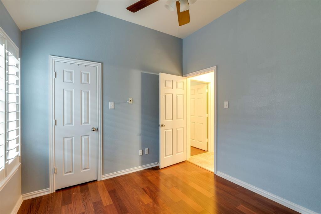 Sold Property | 2324 Crestridge Drive Little Elm, Texas 75068 6