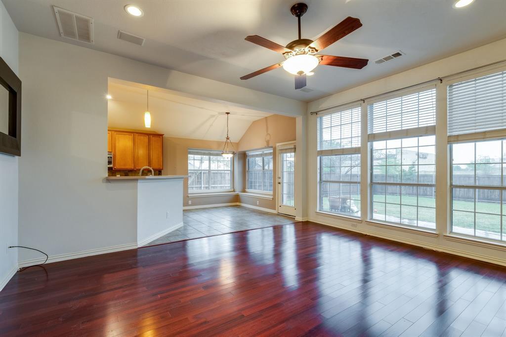 Sold Property | 2324 Crestridge Drive Little Elm, Texas 75068 8
