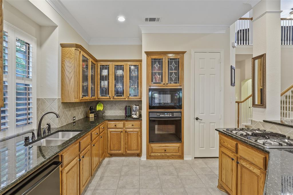 Sold Property   10708 Havencreek Court Dallas, Texas 75238 10