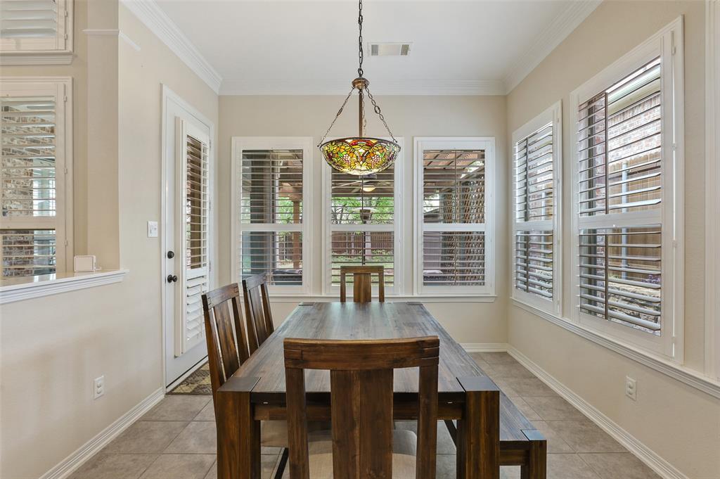 Sold Property   10708 Havencreek Court Dallas, Texas 75238 13