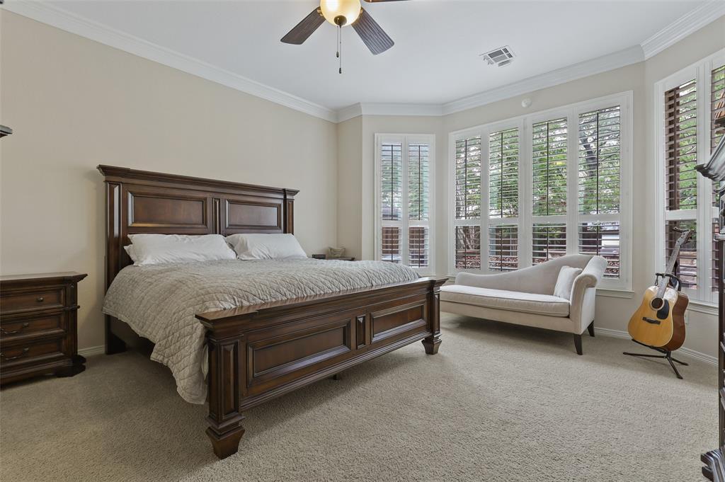 Sold Property   10708 Havencreek Court Dallas, Texas 75238 17