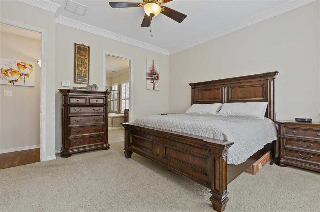 Sold Property   10708 Havencreek Court Dallas, Texas 75238 18