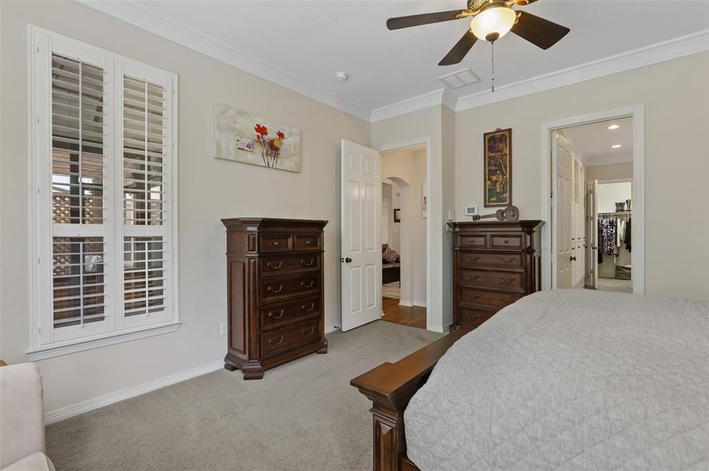 Sold Property   10708 Havencreek Court Dallas, Texas 75238 19