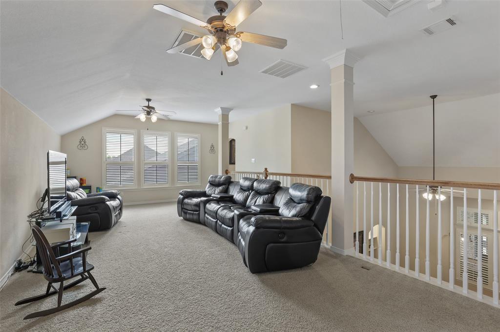 Sold Property   10708 Havencreek Court Dallas, Texas 75238 23