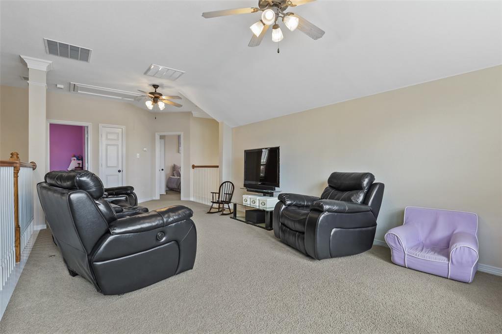 Sold Property   10708 Havencreek Court Dallas, Texas 75238 24