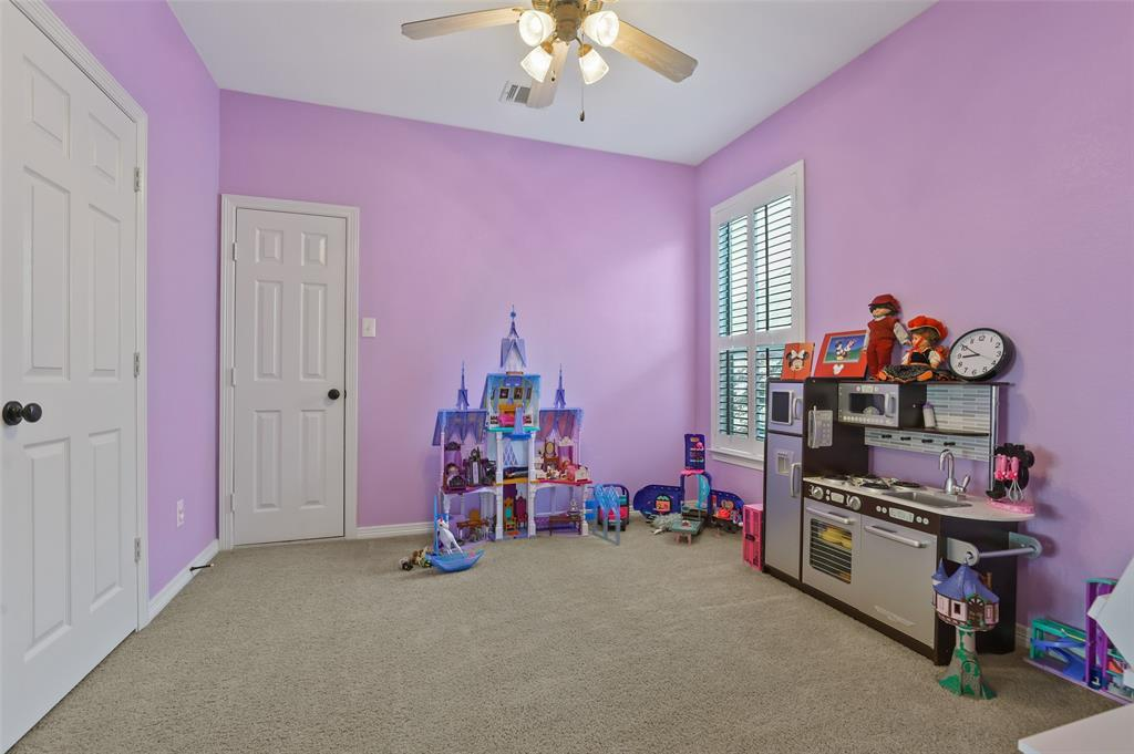 Sold Property   10708 Havencreek Court Dallas, Texas 75238 28