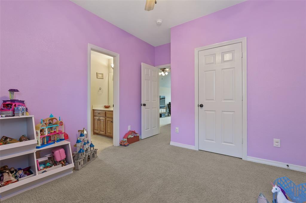 Sold Property   10708 Havencreek Court Dallas, Texas 75238 29