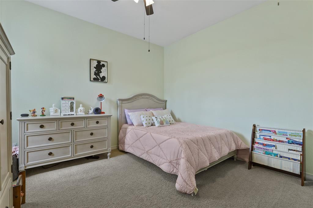 Sold Property   10708 Havencreek Court Dallas, Texas 75238 30