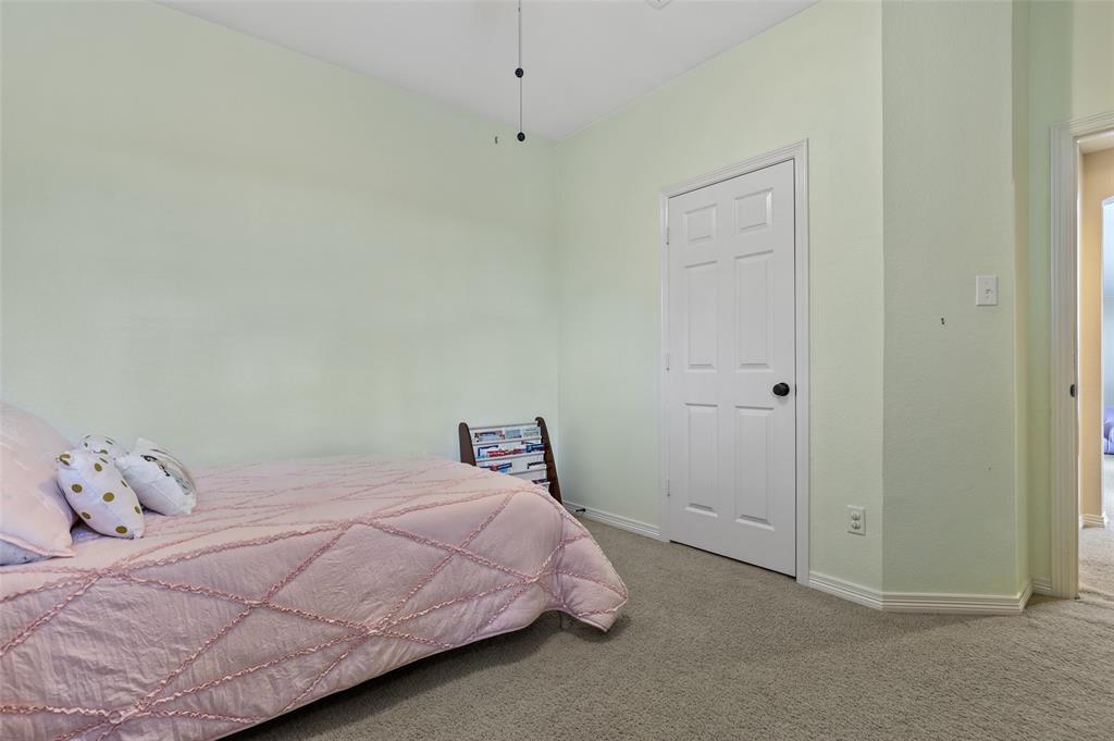 Sold Property   10708 Havencreek Court Dallas, Texas 75238 31