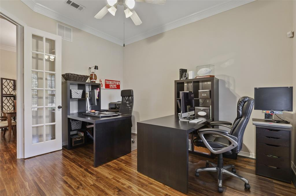 Sold Property   10708 Havencreek Court Dallas, Texas 75238 6
