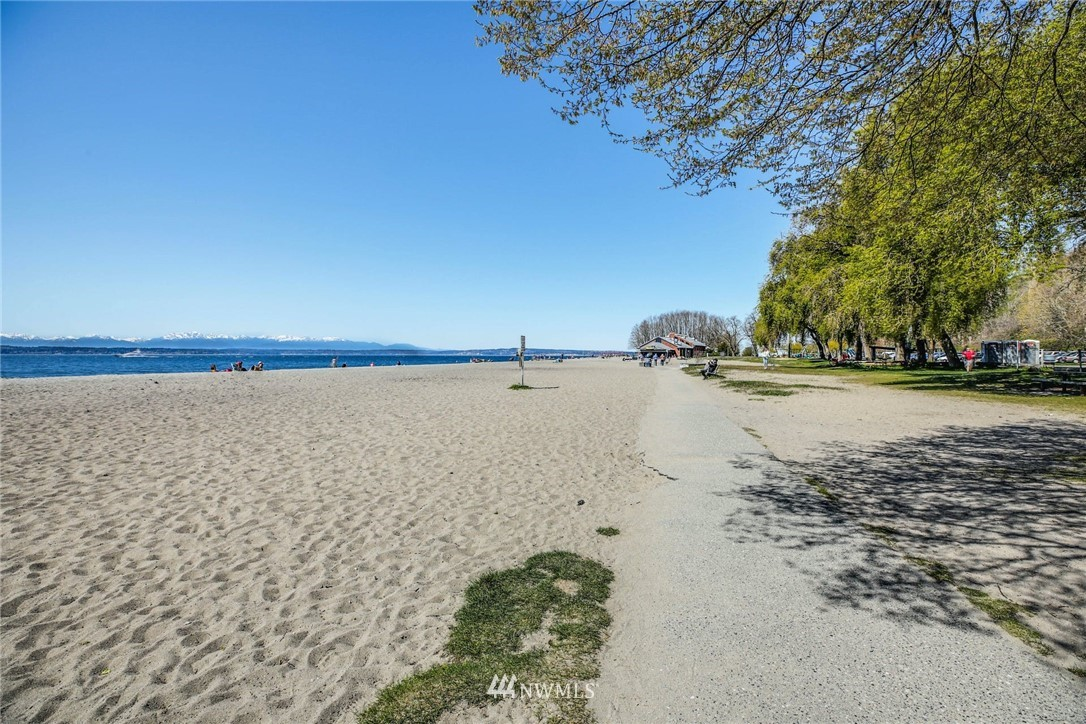 Sold Property | 8324 30th Avenue NW Seattle, WA 98117 27