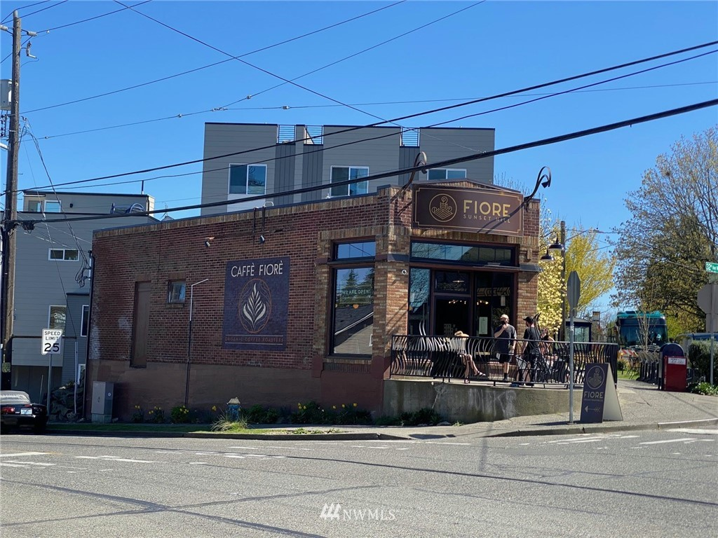 Sold Property | 8324 30th Avenue NW Seattle, WA 98117 25