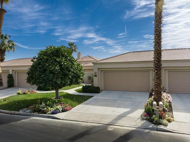 Active | 54778 Oak Tree #A38 La Quinta, CA 92253 4