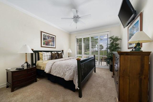 Active | 54778 Oak Tree #A38 La Quinta, CA 92253 9