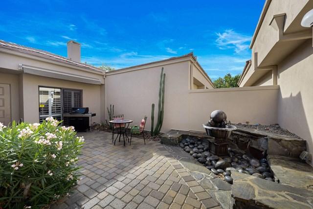 Active | 54778 Oak Tree #A38 La Quinta, CA 92253 12