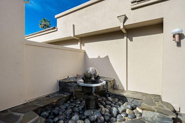 Active | 54778 Oak Tree #A38 La Quinta, CA 92253 13