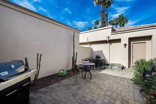 Active | 54778 Oak Tree #A38 La Quinta, CA 92253 14