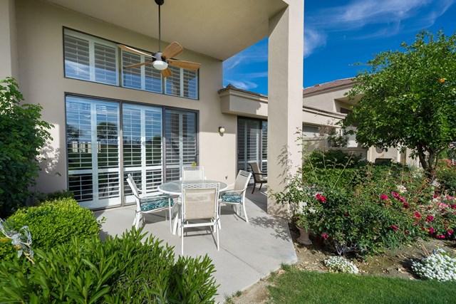 Active | 54778 Oak Tree #A38 La Quinta, CA 92253 20