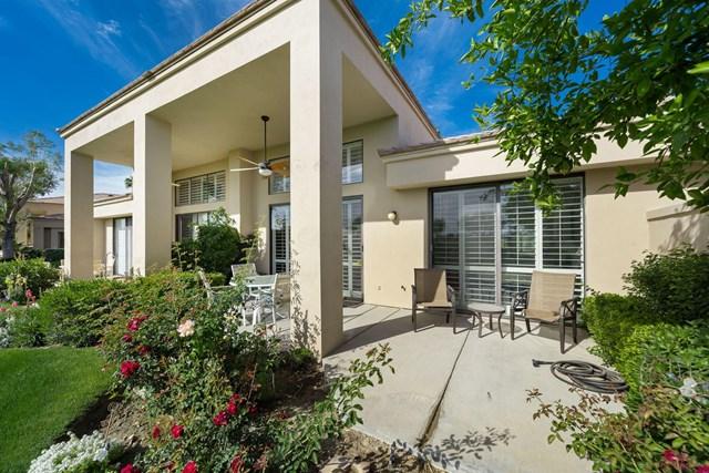 Active | 54778 Oak Tree #A38 La Quinta, CA 92253 21