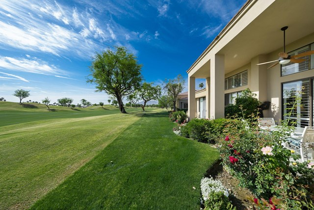 Active | 54778 Oak Tree #A38 La Quinta, CA 92253 23