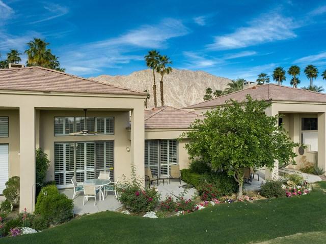Active | 54778 Oak Tree #A38 La Quinta, CA 92253 28