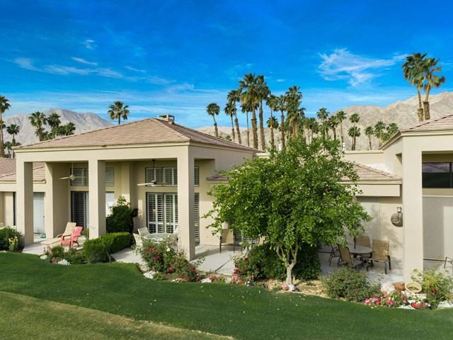 Active | 54778 Oak Tree #A38 La Quinta, CA 92253 29