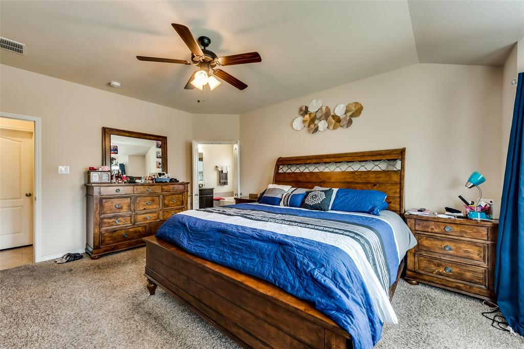 Pending | 1904 Gayla Creek Drive Little Elm, Texas 75068 14