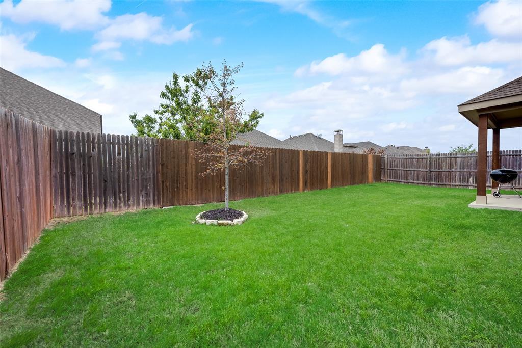 Pending | 1904 Gayla Creek Drive Little Elm, Texas 75068 22