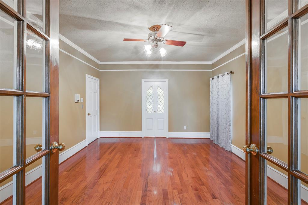 Off Market | 12506 Oakcroft Drive Houston, Texas 77070 20